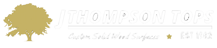 J. Thompson Tops, Inc.